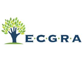 ECGRA news