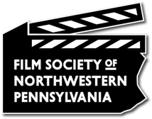 FSNWPA Logo