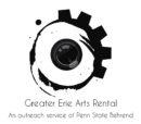 Gear Logo4