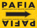 PAFIA Logo 01