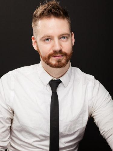 Jesse Olszewski